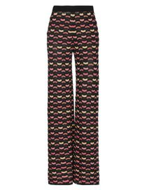 ea5852bddb Women's trousers online: elegant, casual, designer and fashionable ...