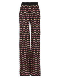 4d109d2f1a Pantaloni a sigaretta e pantaloni dritti donna Collezione Primavera ...