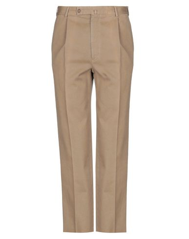 Ermenegildo Zegna Pants Casual pants