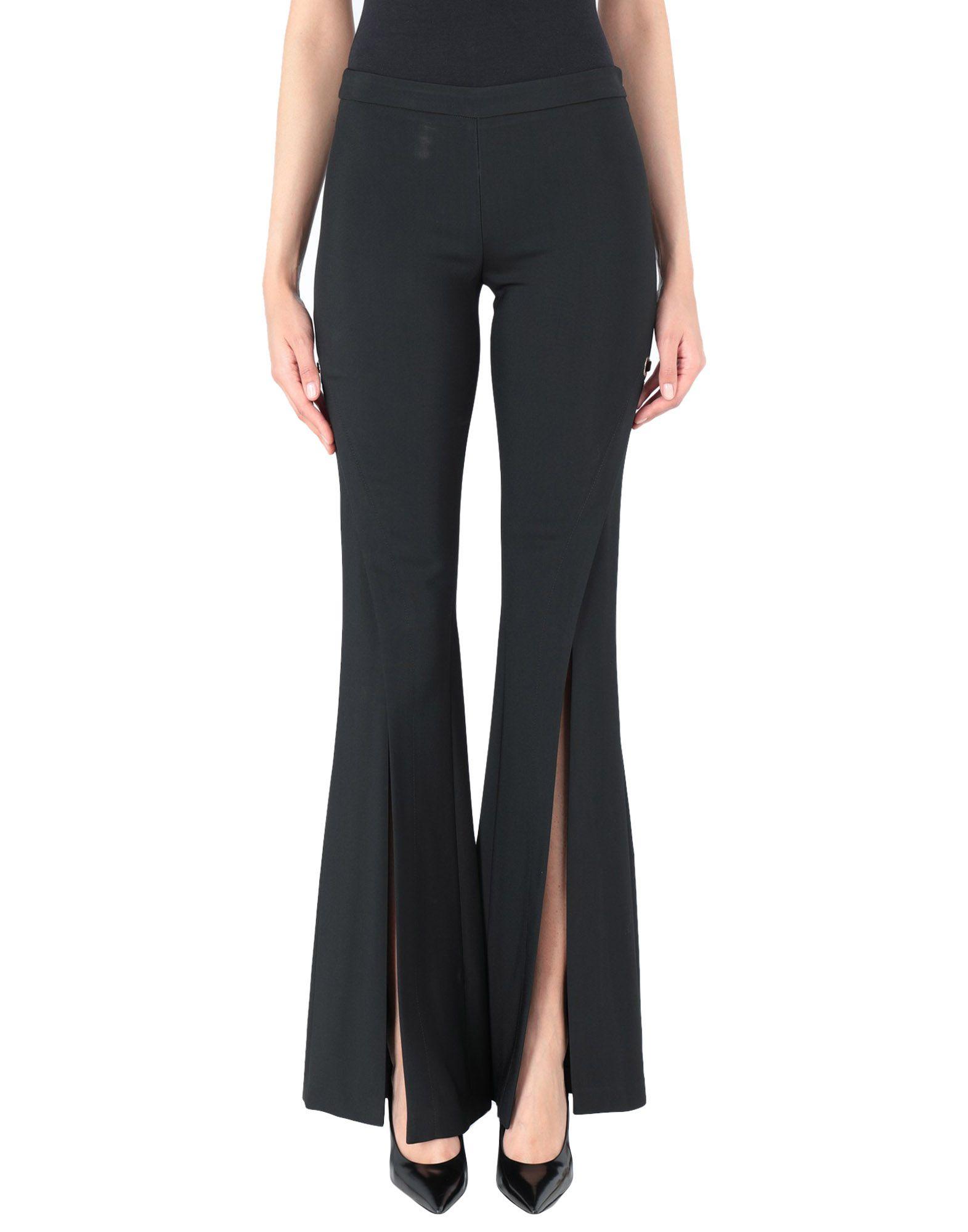 Pantalone Elisabetta Fran    donna - 13356530HM 7d1