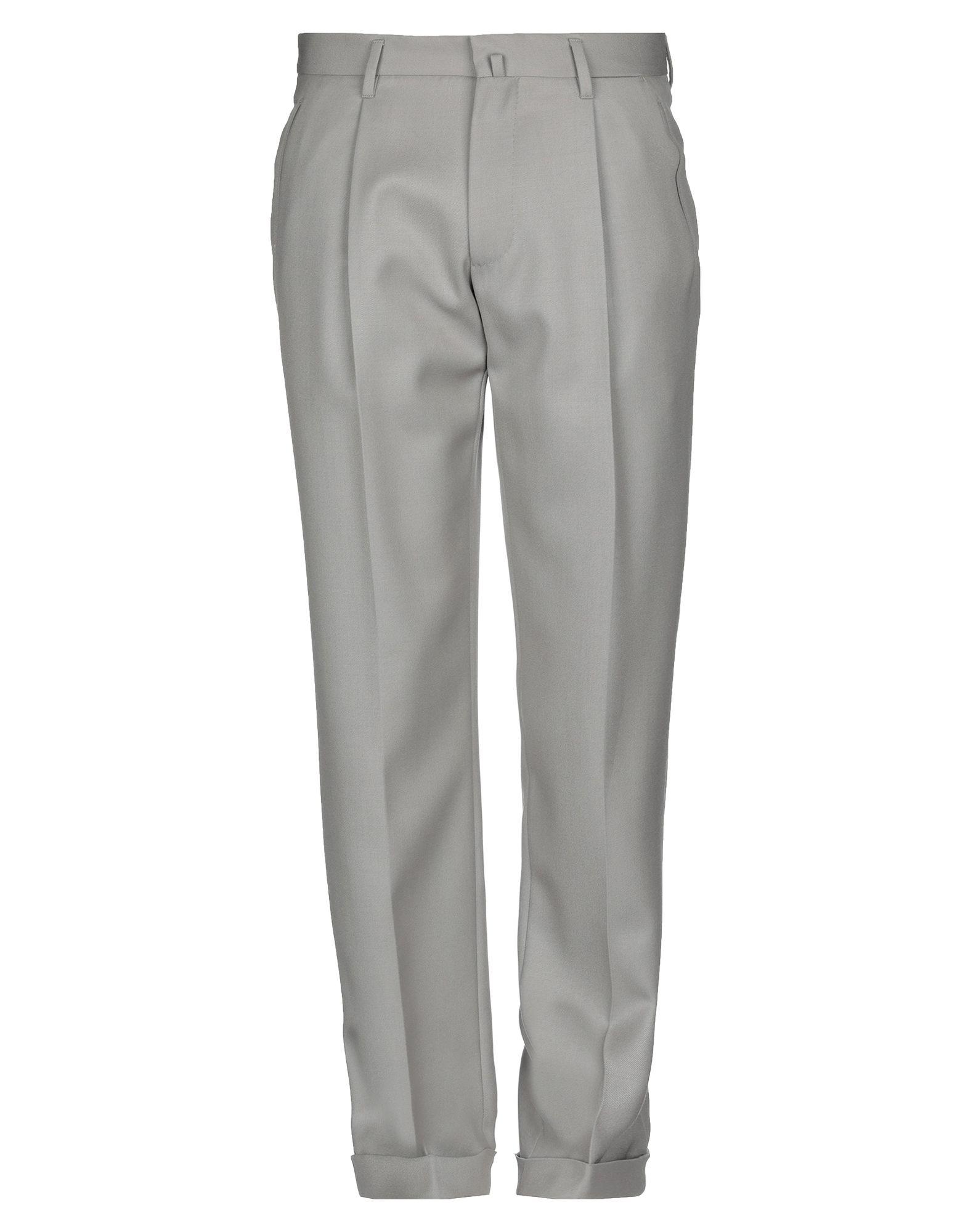 Pantalone Pantalone Pantalone Gta Il Pantalone uomo - 13356796AM 92e