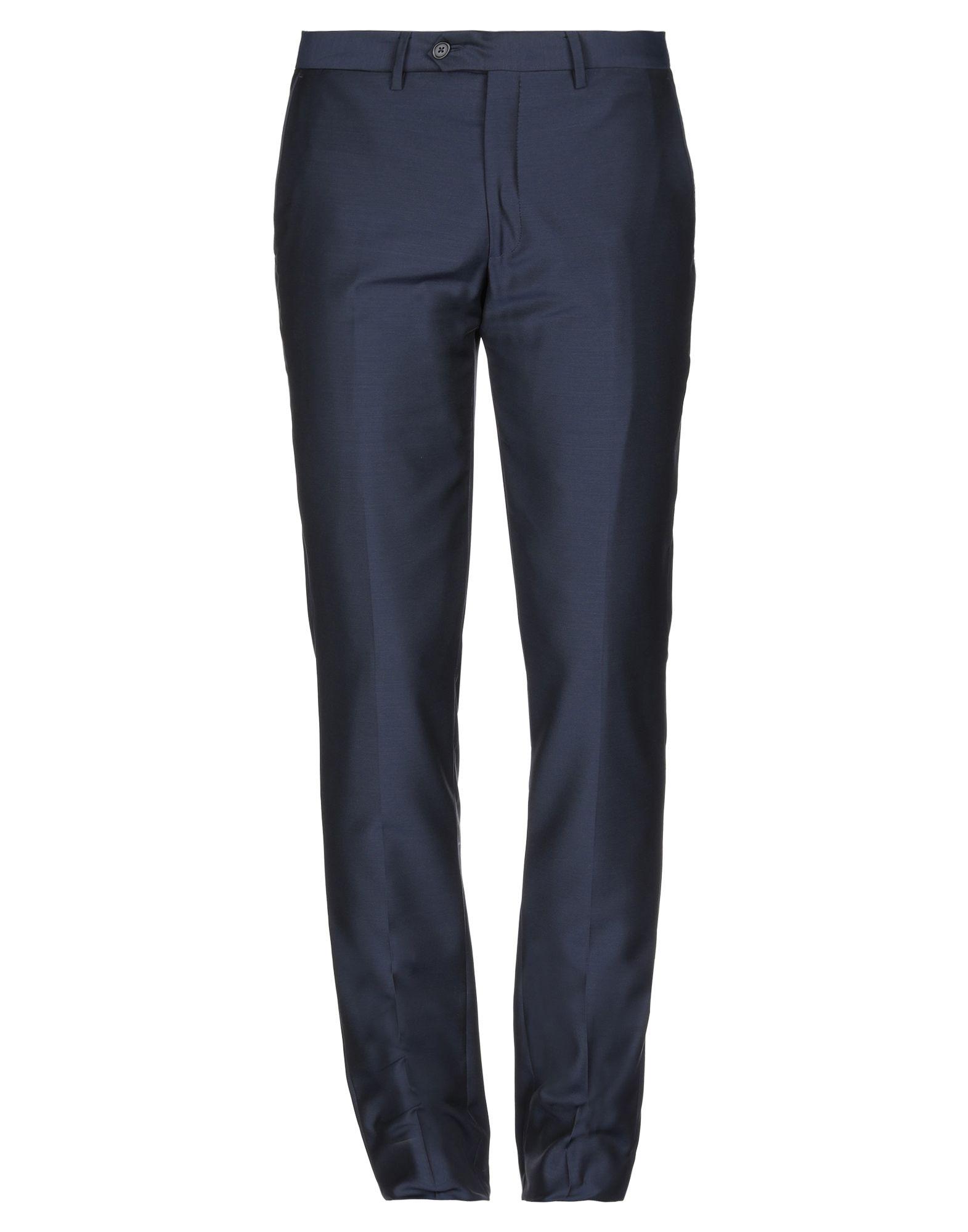 Pantalone Maestrami Cerimonia uomo - 13357051UI