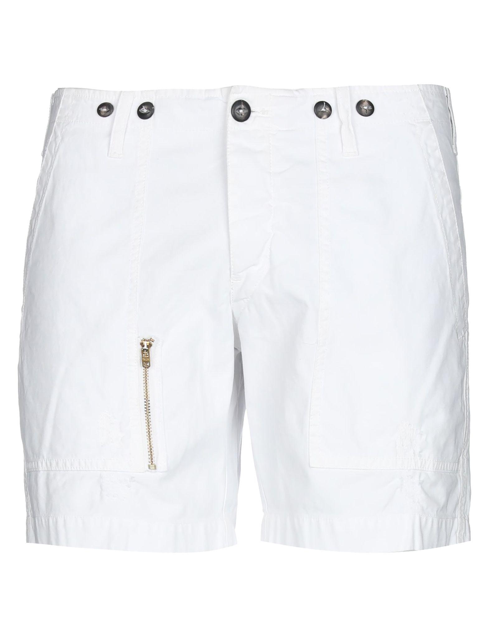 Shorts & Bermuda Monocrom uomo - 13357181NL 13357181NL