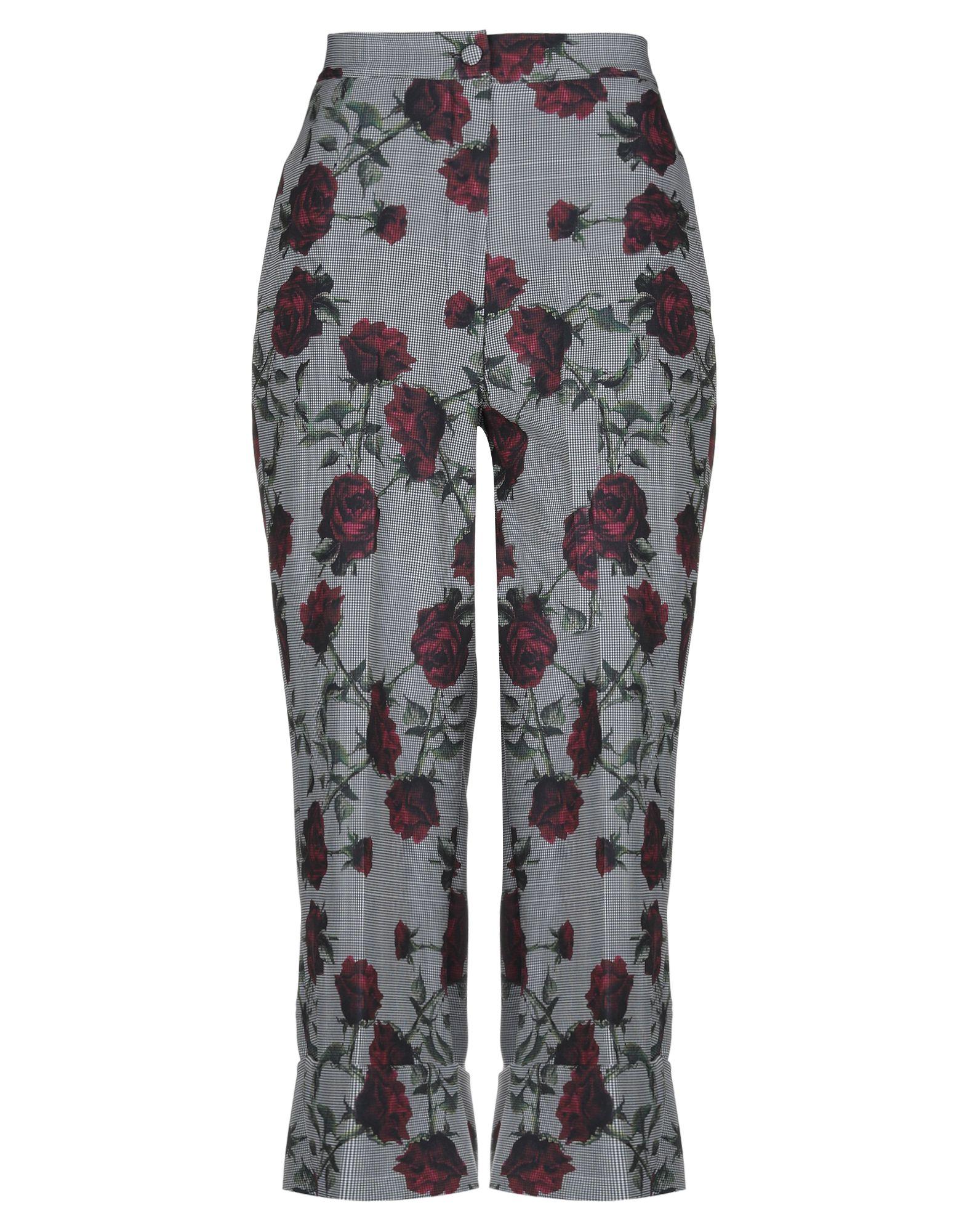 Pantalone Je Suis Le Fleur donna - - 13357387HD  meistverkauft