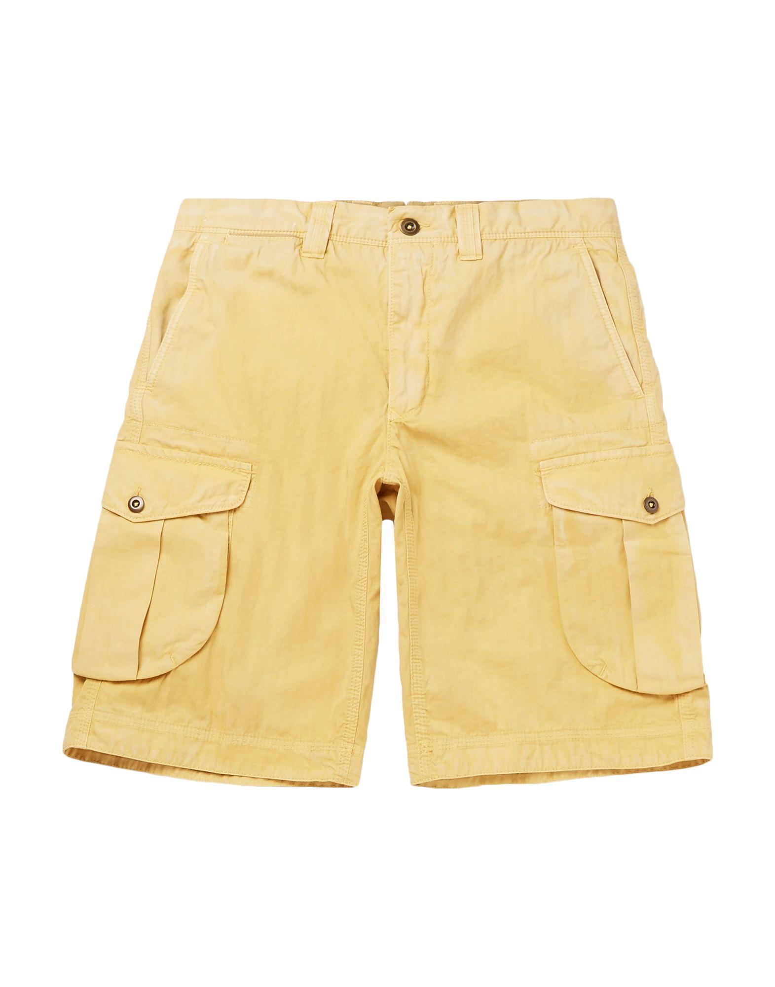 Shorts & Bermuda Bermuda Bermuda Incotex uomo - 13357629WL 9af