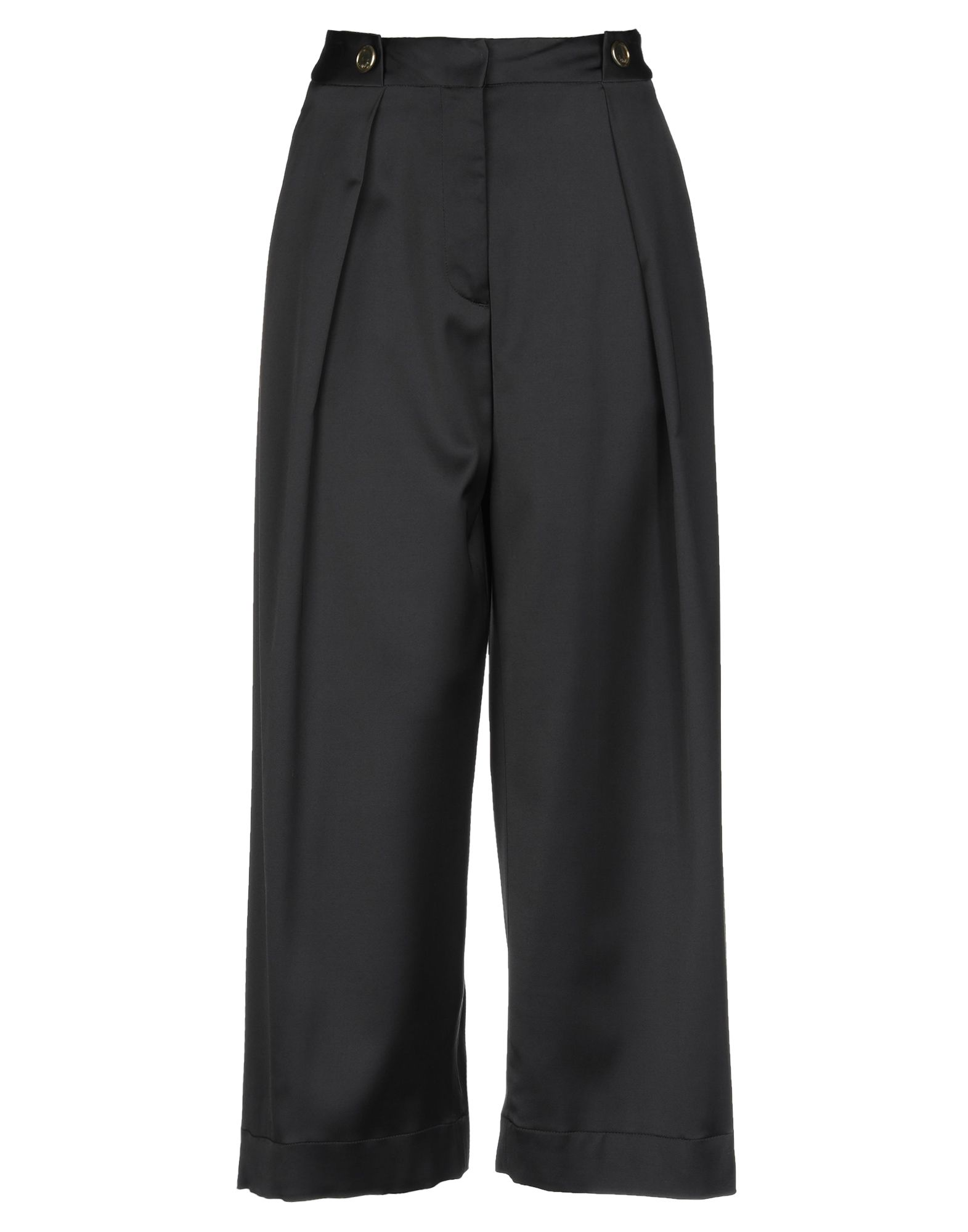 Pantalone Just Cavalli donna donna donna - 13357649JL b1c