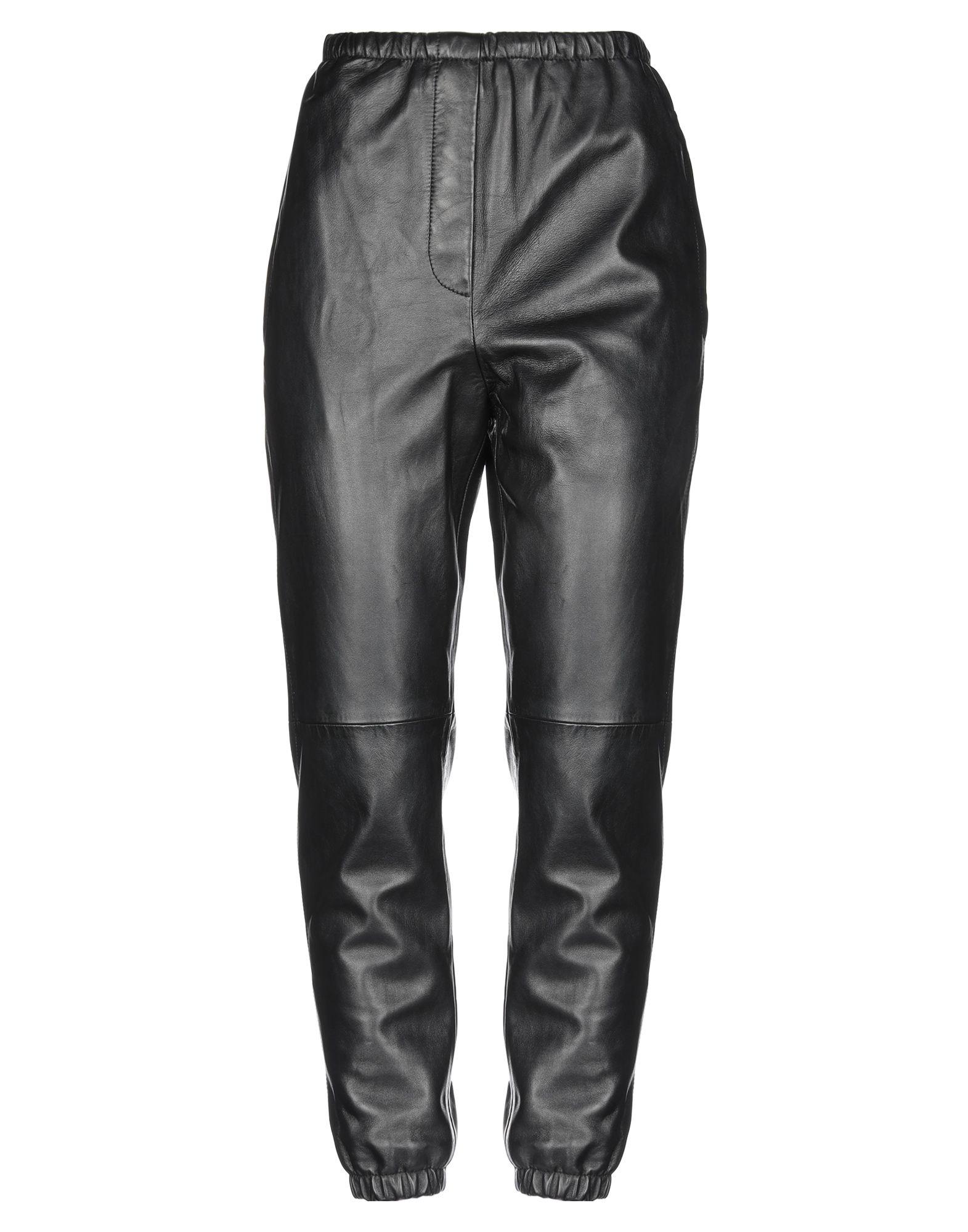 Pantalone 3.1 Phillip Lim Lim Lim donna - 13357757IK 63d