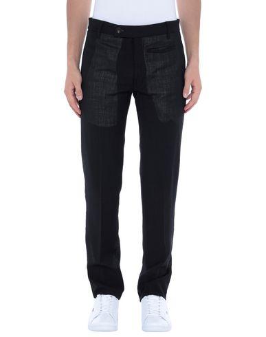 Rick Owens Pants Casual pants