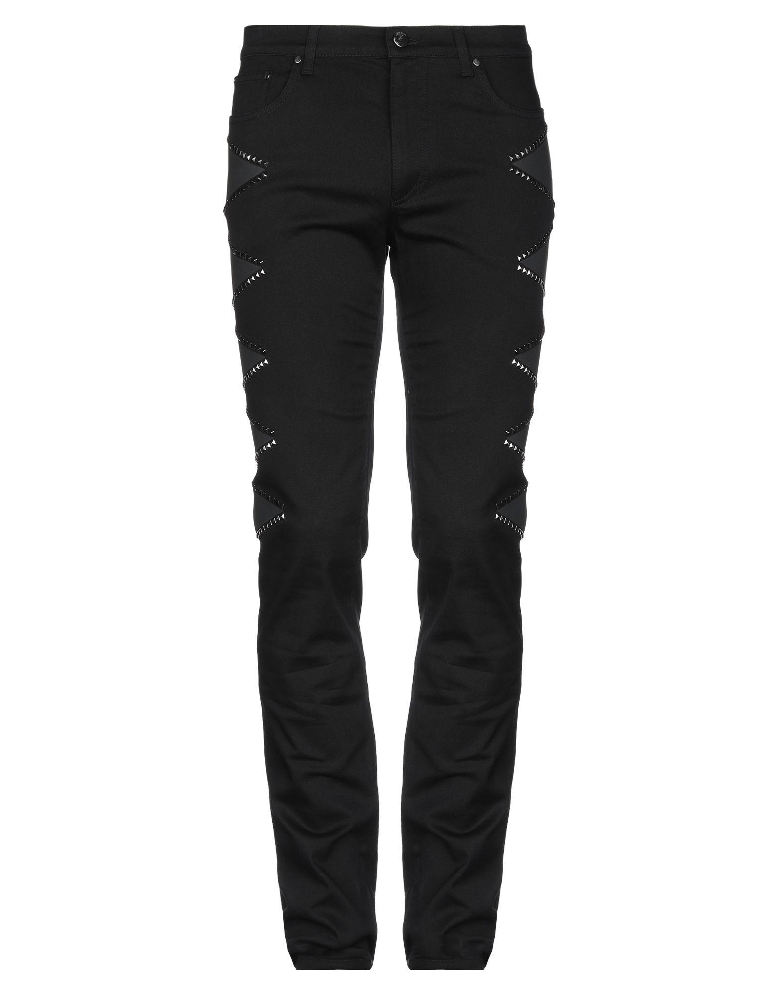 5 Tasche Versace Collection uomo - 13358239NR