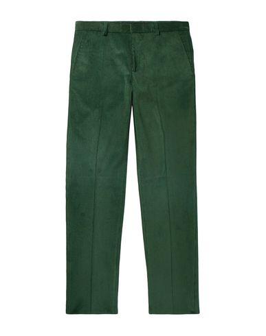 JOSEPH - Casual pants