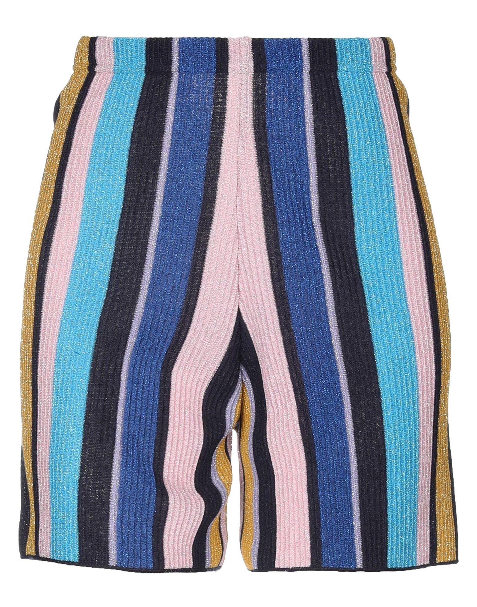 Shorts & Bermuda  iki-And damen - 13358602IL
