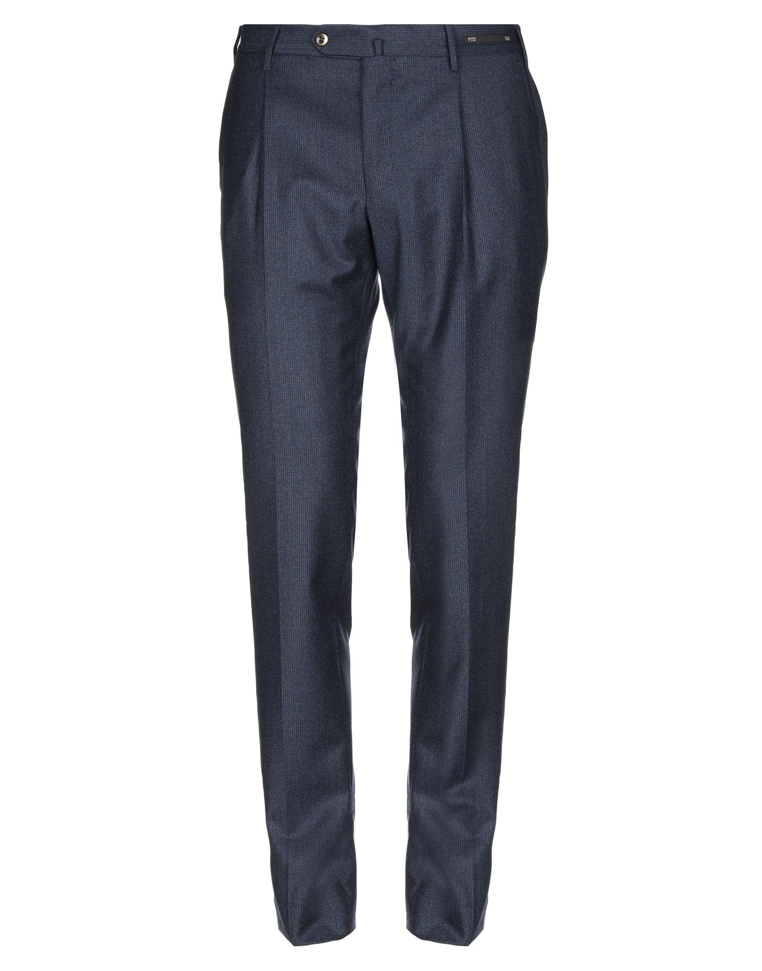 Pantalone Pt01 uomo uomo uomo - 13359207FU 2a0