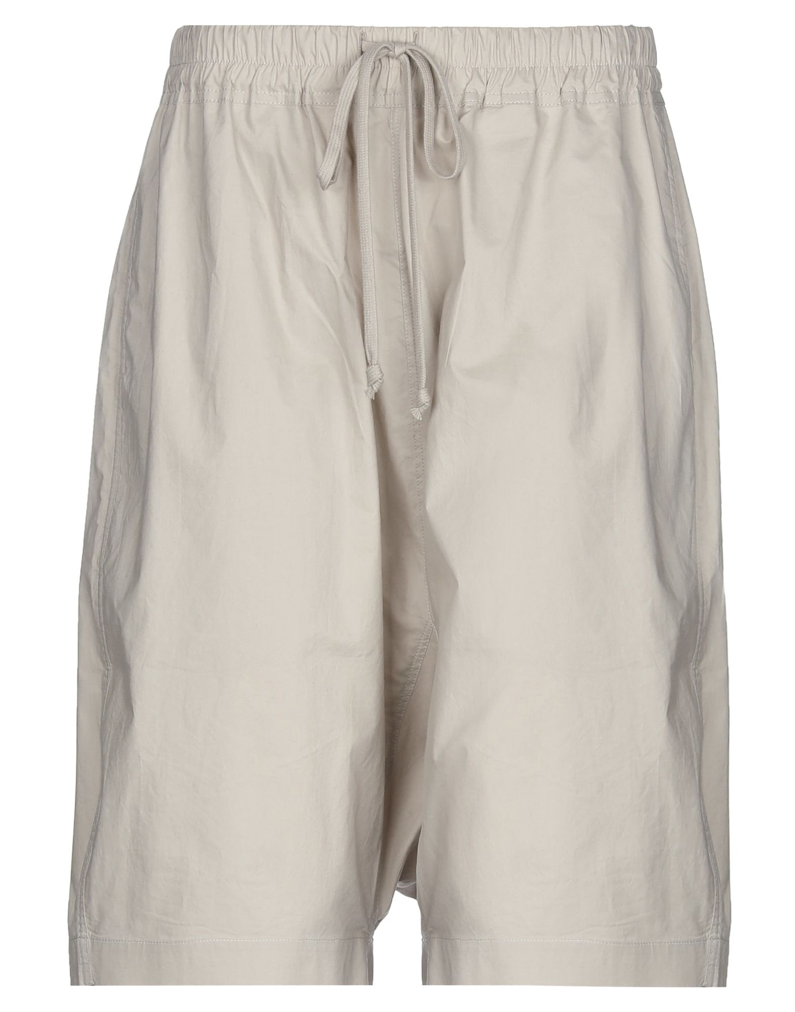 Pantalone Palazzo Drkshdw By Rick Owens Owens donna - 13359893FP