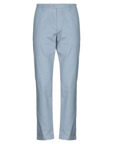 TED BAKER - Chino