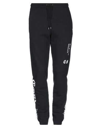 MARCELO BURLON - Casual trouser