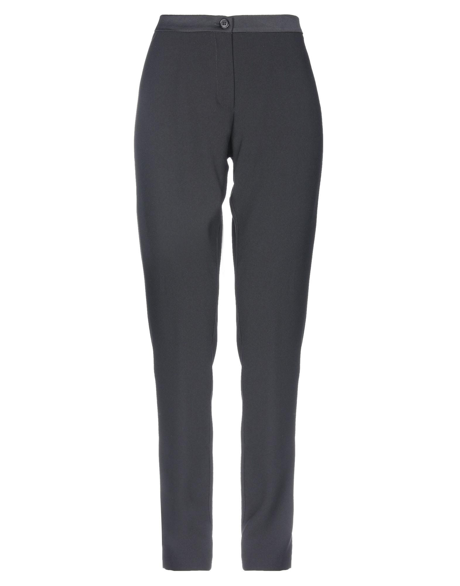 Pantalone Éclà damen - 13360868NG