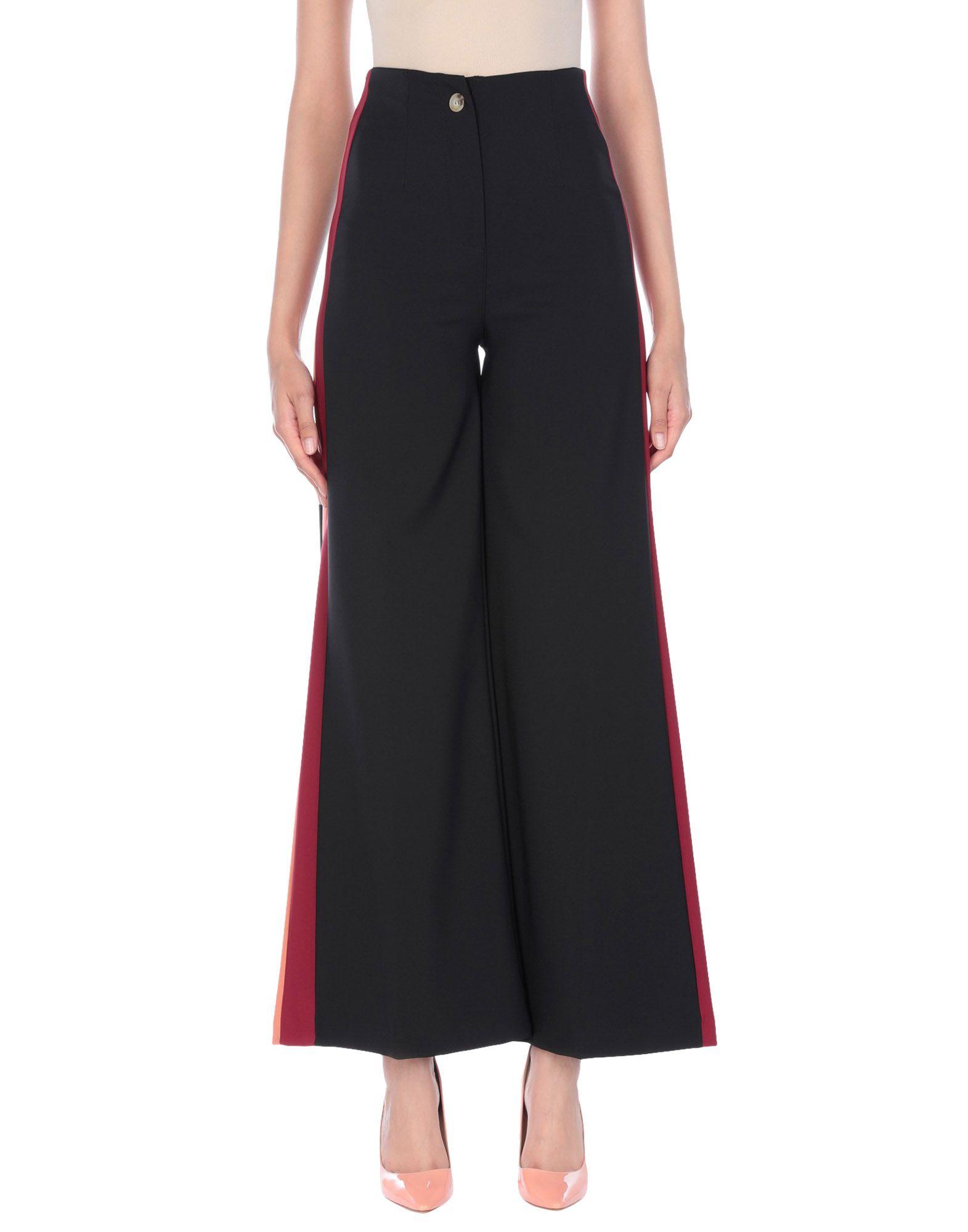 Pantalone Dixie damen - 13360916XW