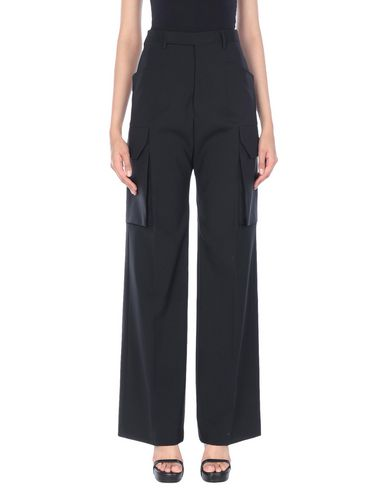 RICK OWENS - Casual trouser
