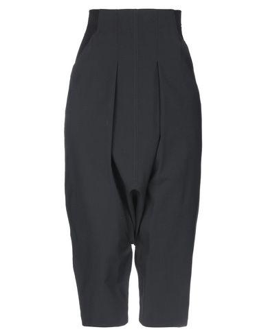 RICK OWENS - Jupes-culottes