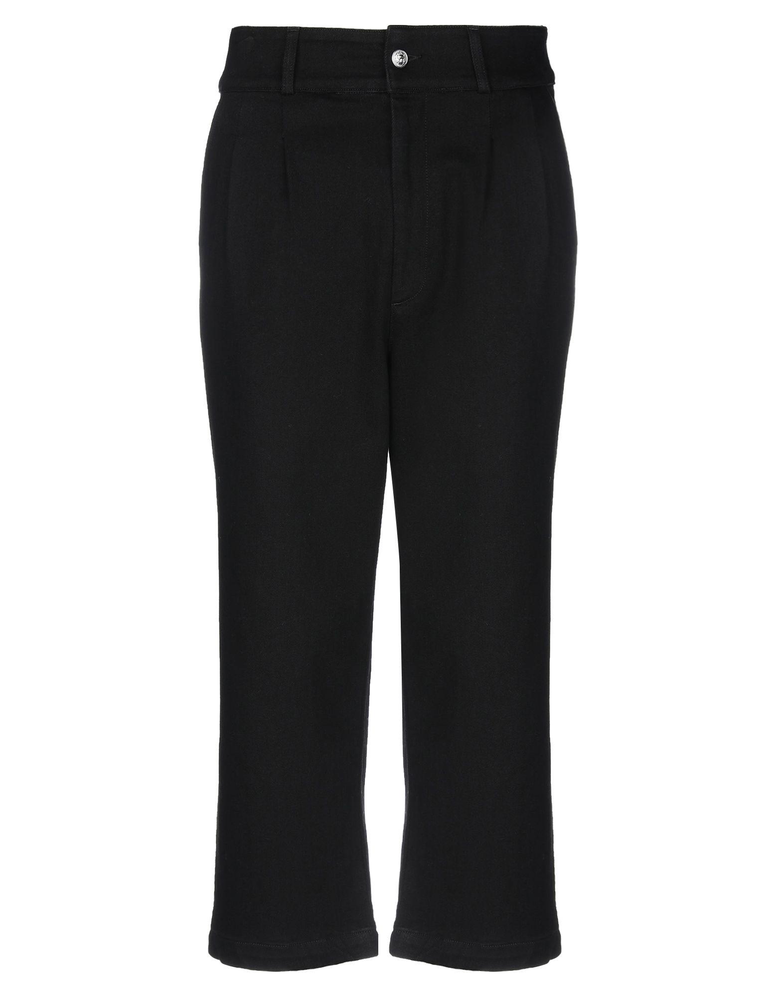 Pantaloni Jeans Versus Versace herren - 13361499KB