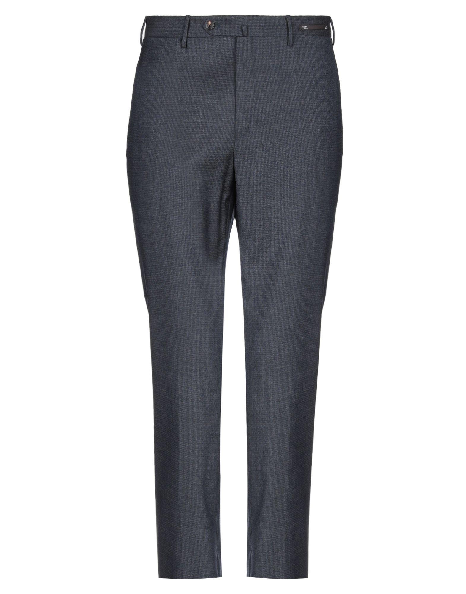 Pantalone Pt01 herren - 13361652GU