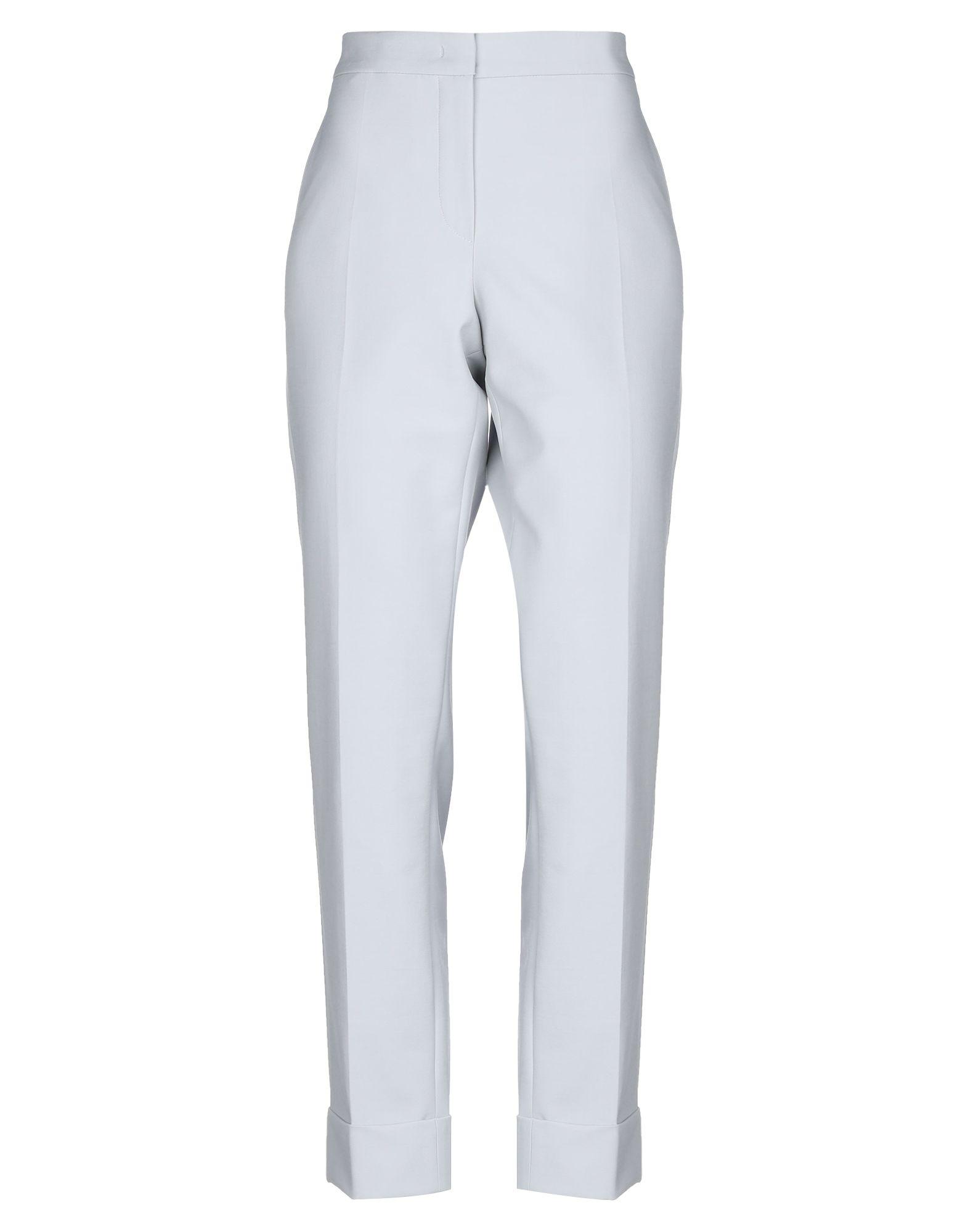 Pantalone Armani Collezioni damen - 13362307IT