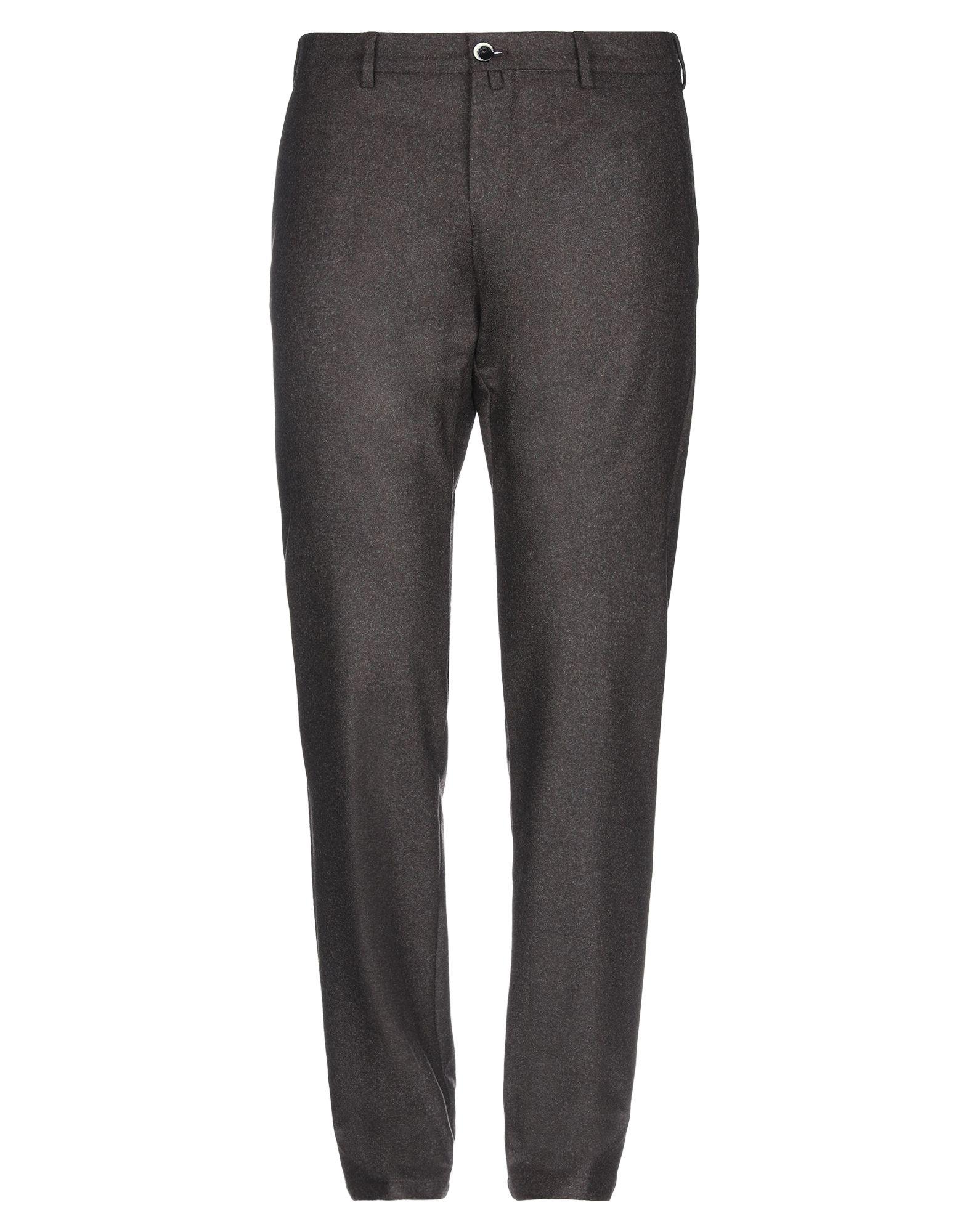 Pantalone Vitale Barberis Canonico herren - 13362662QM