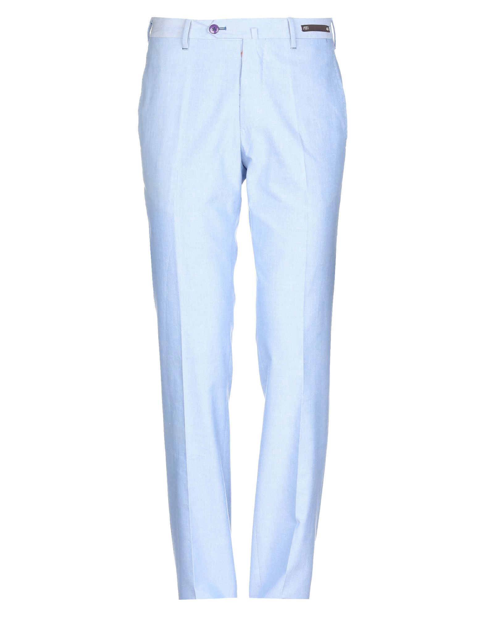 Pantalone Pt01 uomo - - - 13362768MV 057