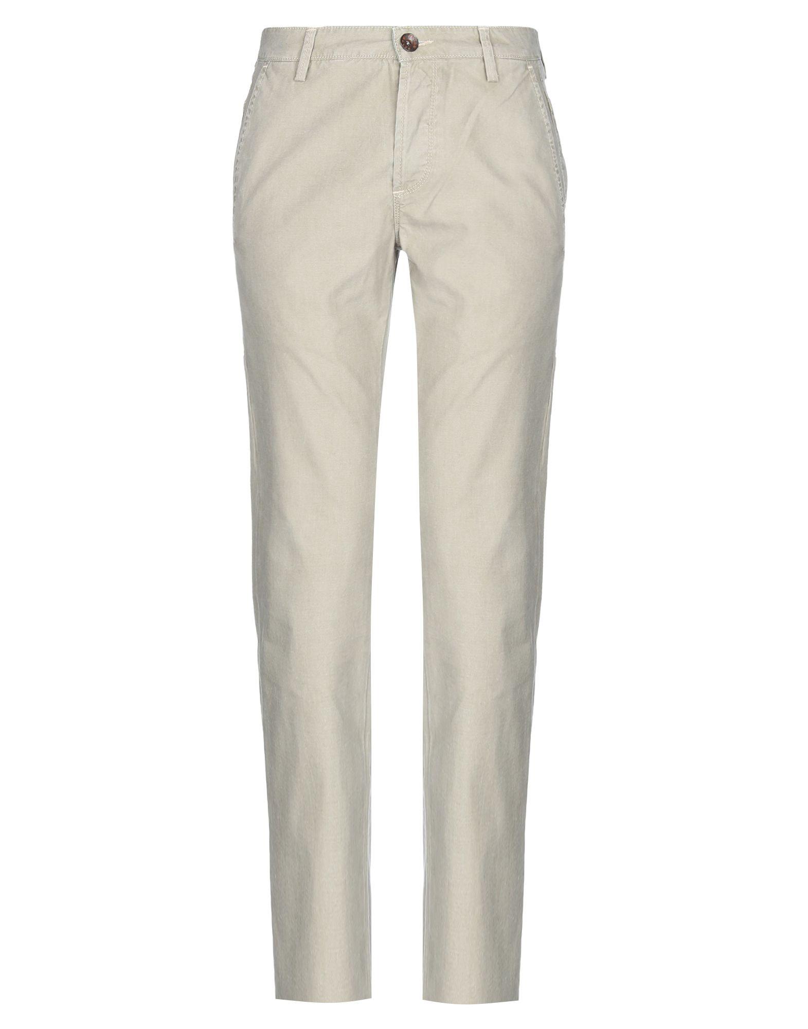 Pantalone Brian Brian Brian Dales uomo - 13362784HS 838