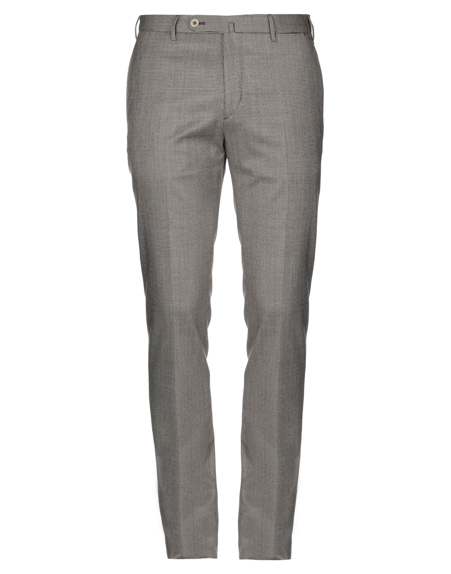 Pantalone Gta Il Pantalone herren - 13362817SS