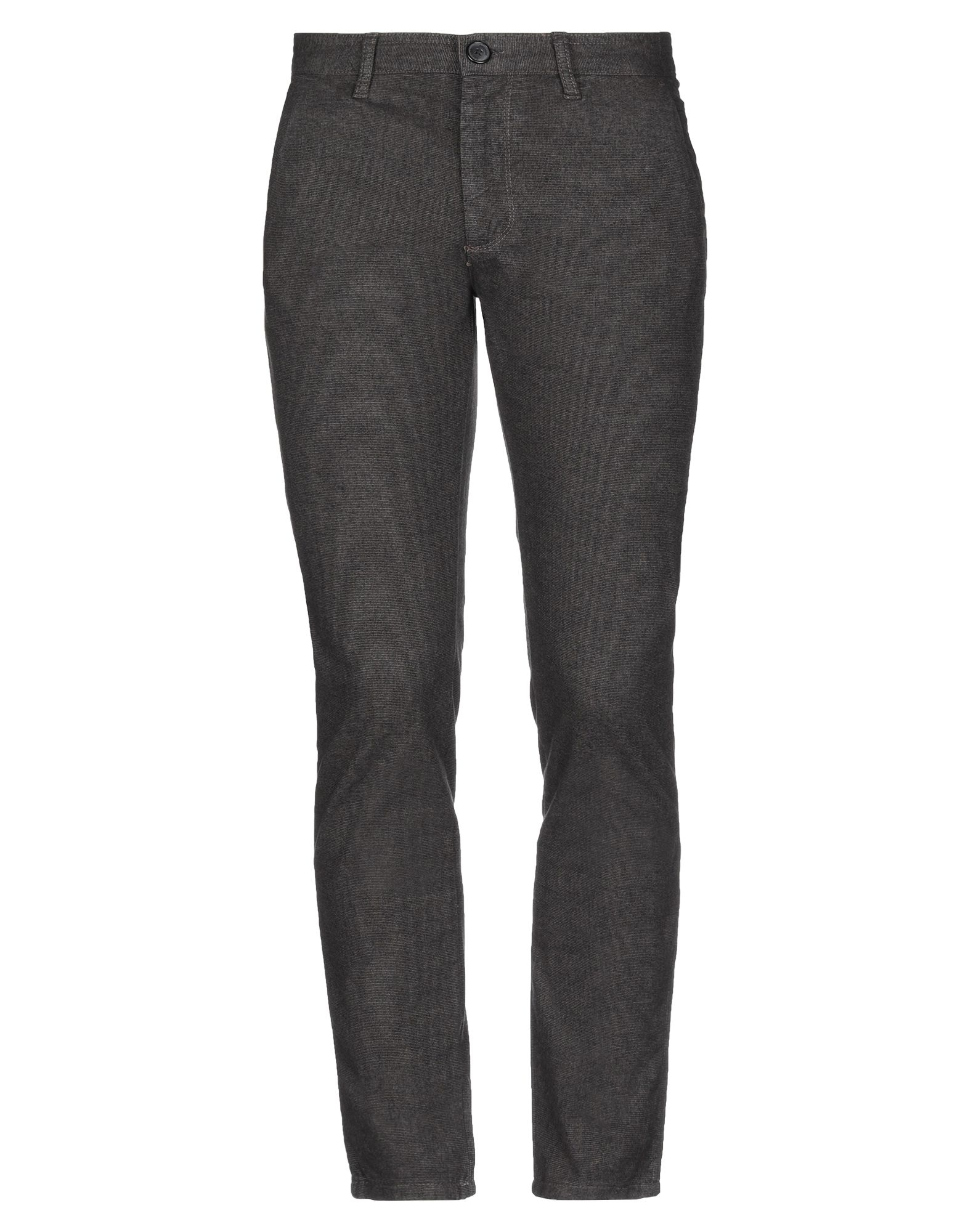 Pantalone Sseinse uomo - 13362855VJ 13362855VJ  70% günstiger