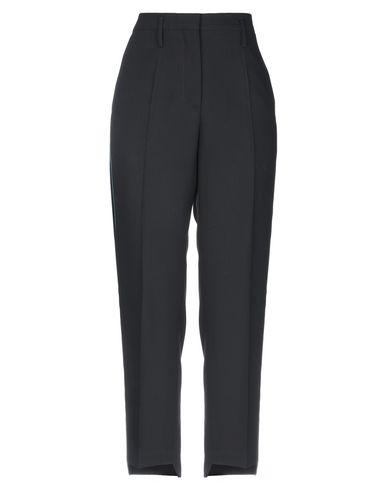 GOLDEN GOOSE DELUXE BRAND - Casual pants