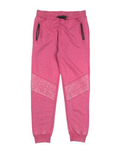HARMONT&BLAINE - Pantalon