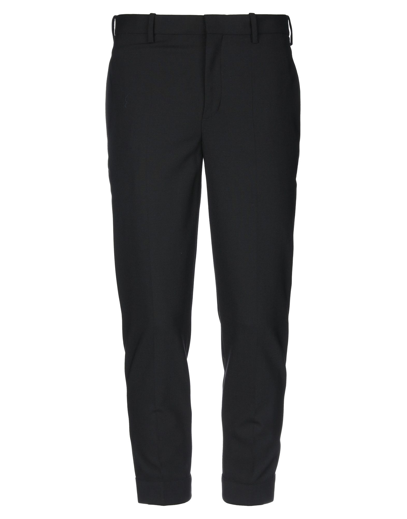 Pantalone Neil Barrett uomo - - 13363384GX