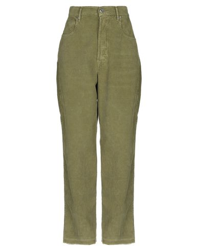GOLDEN GOOSE DELUXE BRAND - Casual pants