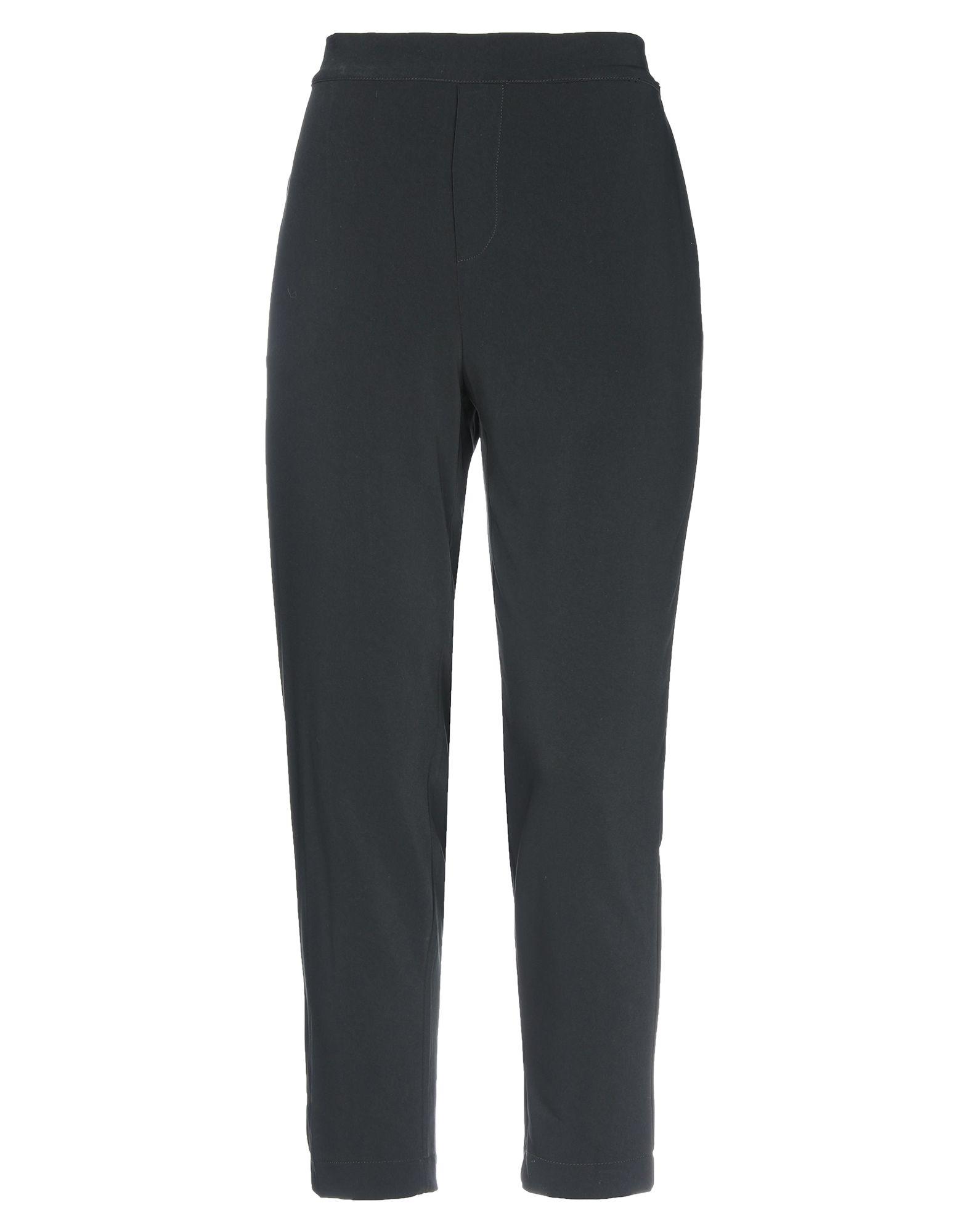 Pantalone Pantalone Pantalone Guess donna - 13364089TA d14