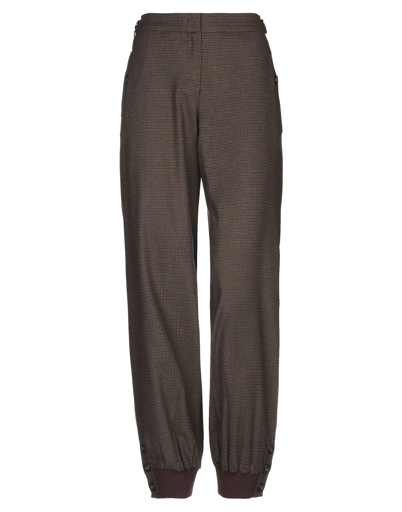 Pantalone See By Chloé donna - - - 13364103QG 8cc