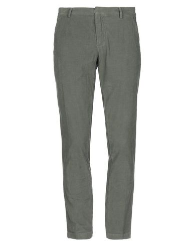 Vetements Pants Casual pants