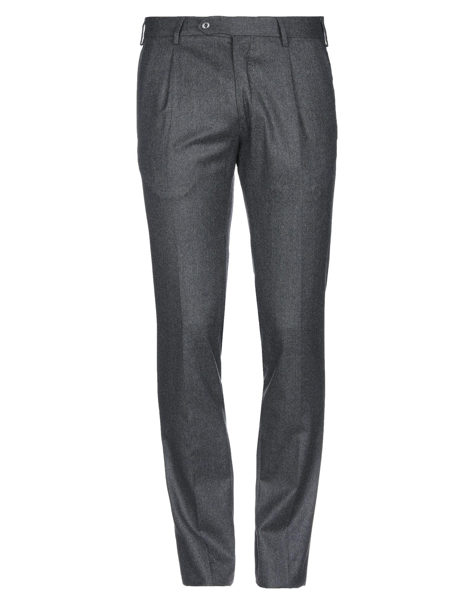 Pantalone Vitale Barberis Canonico herren - 13364148XP