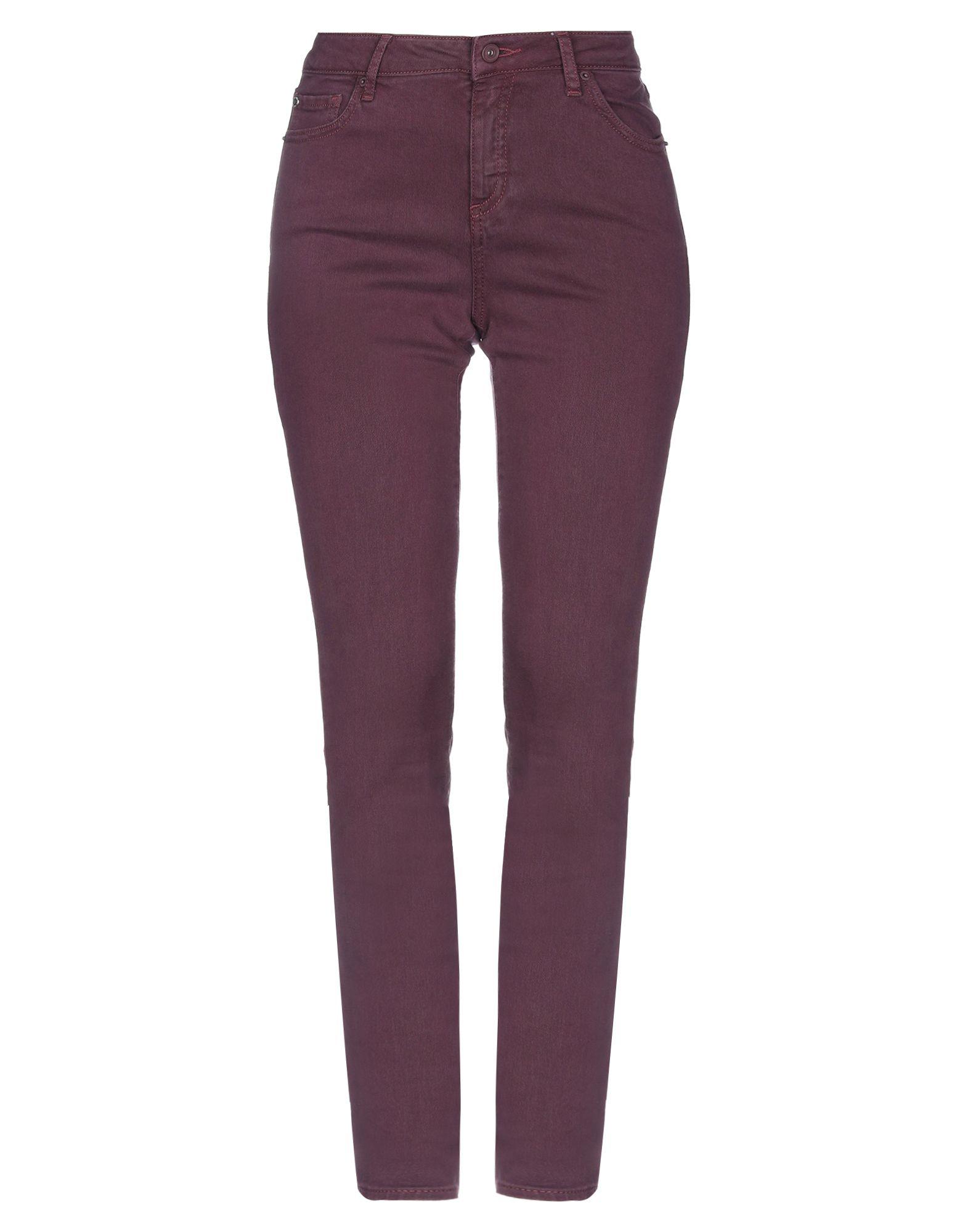 Pantalone Armani Exchange damen - 13364165BU