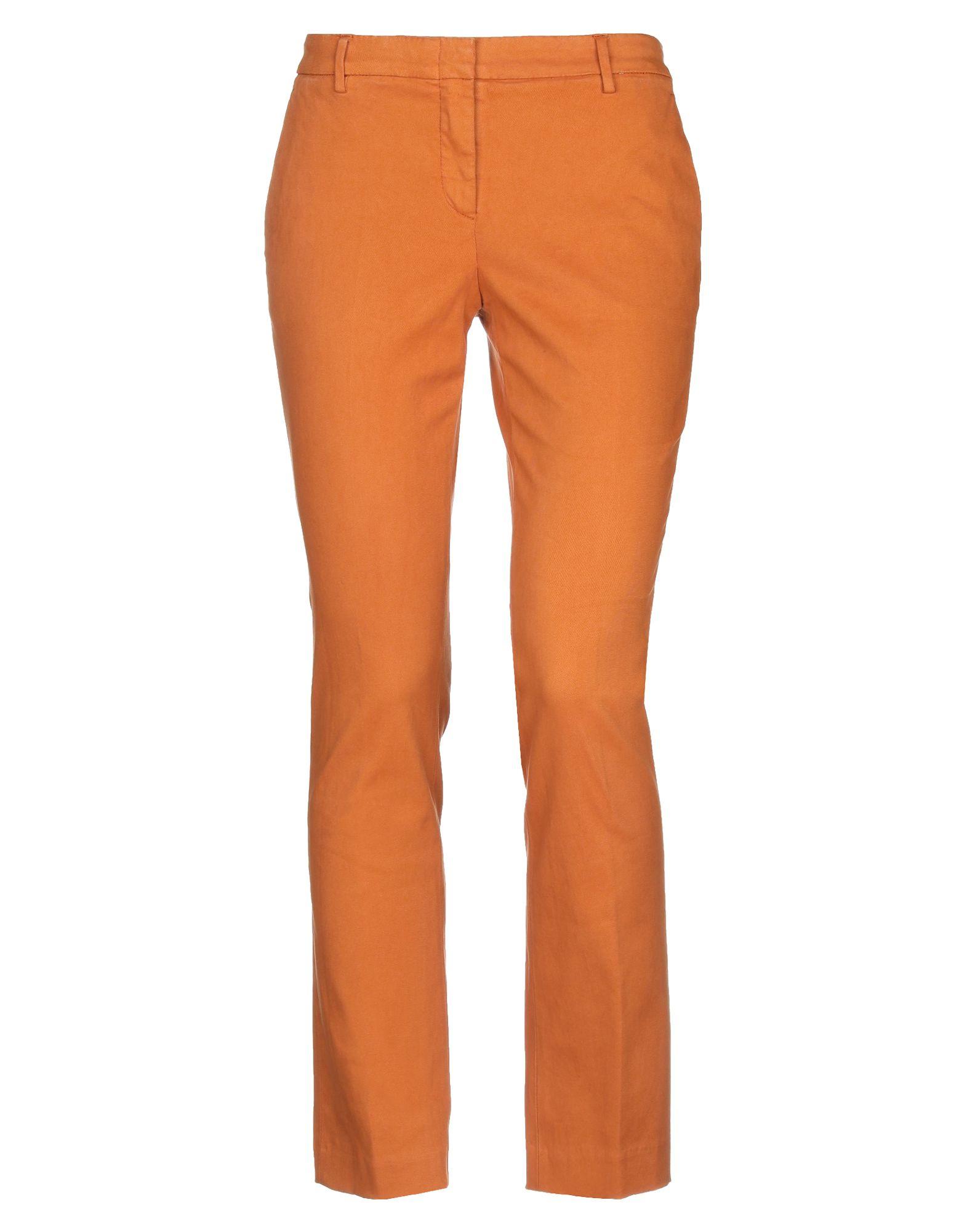 Pantalone L' L' Autre Chose donna - 13364264GK  perfekt