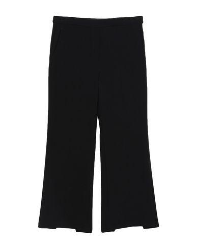 NEIL BARRETT - Gerade geschnittene Hose