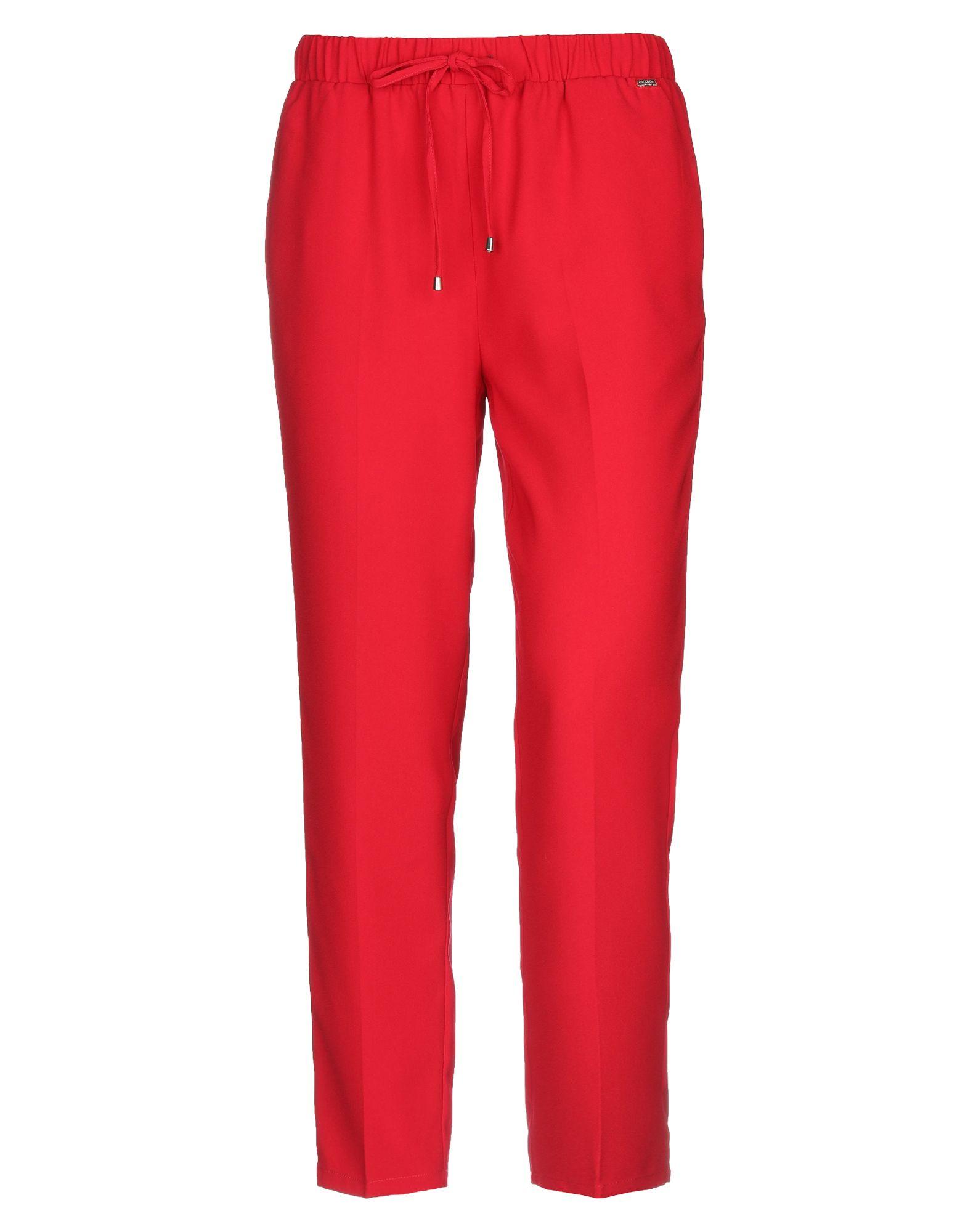 Pantalone Le Coeur Twinset damen - 13364386XW