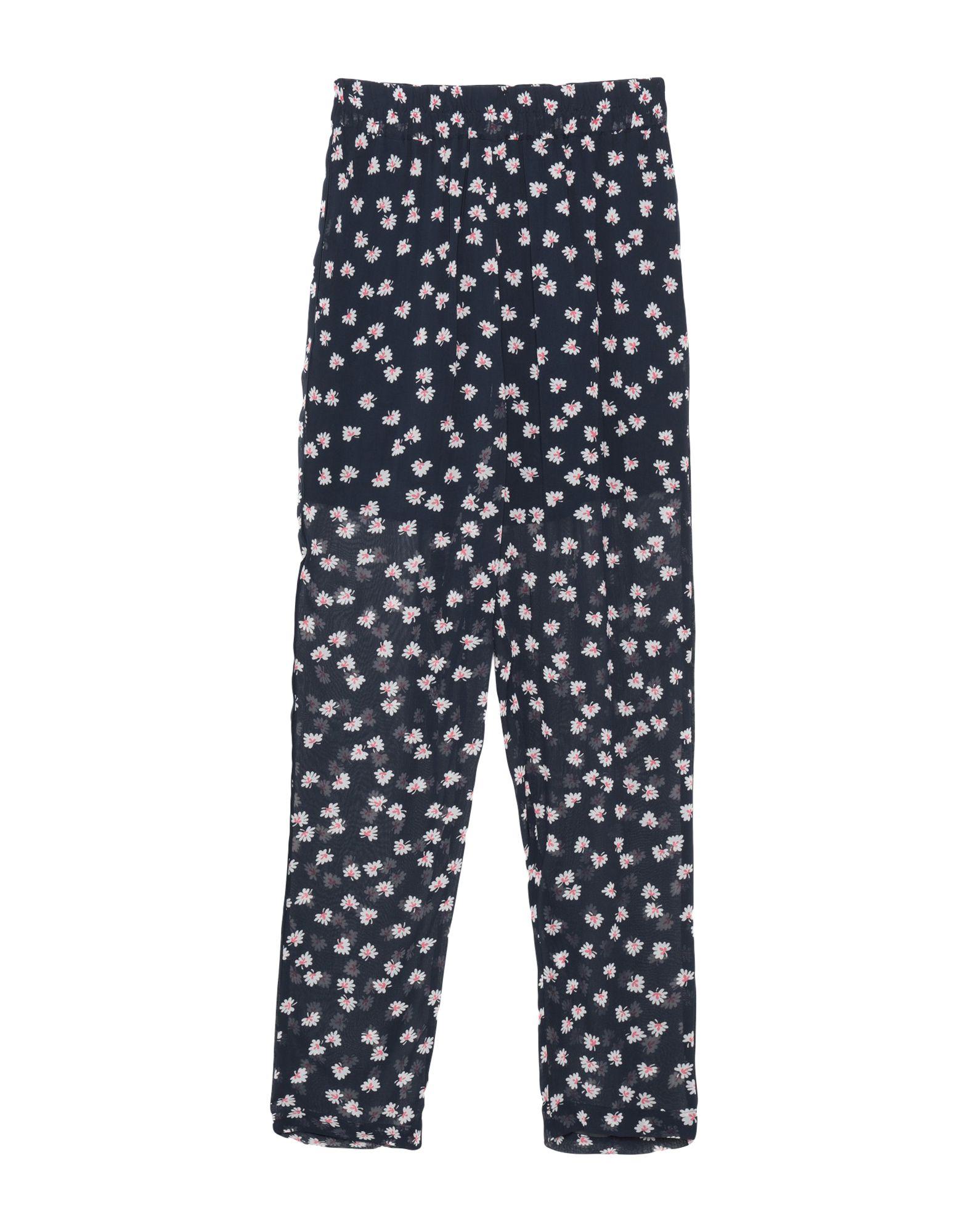 Pantalone Pantalone Pantalone Ganni donna - 13364494OS e9c