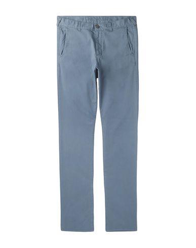 CANALI - Casual pants