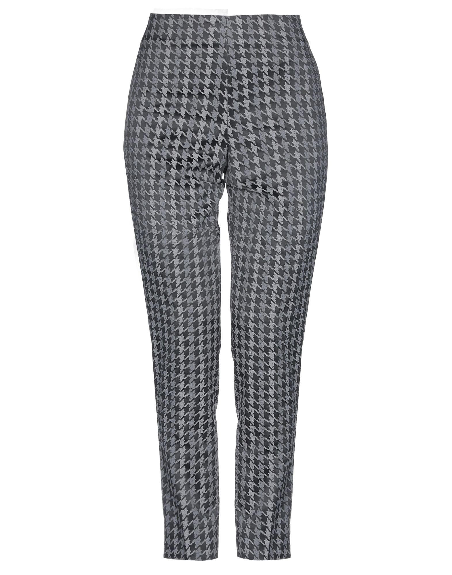 Pantalone Pt01 donna - 13365065WI