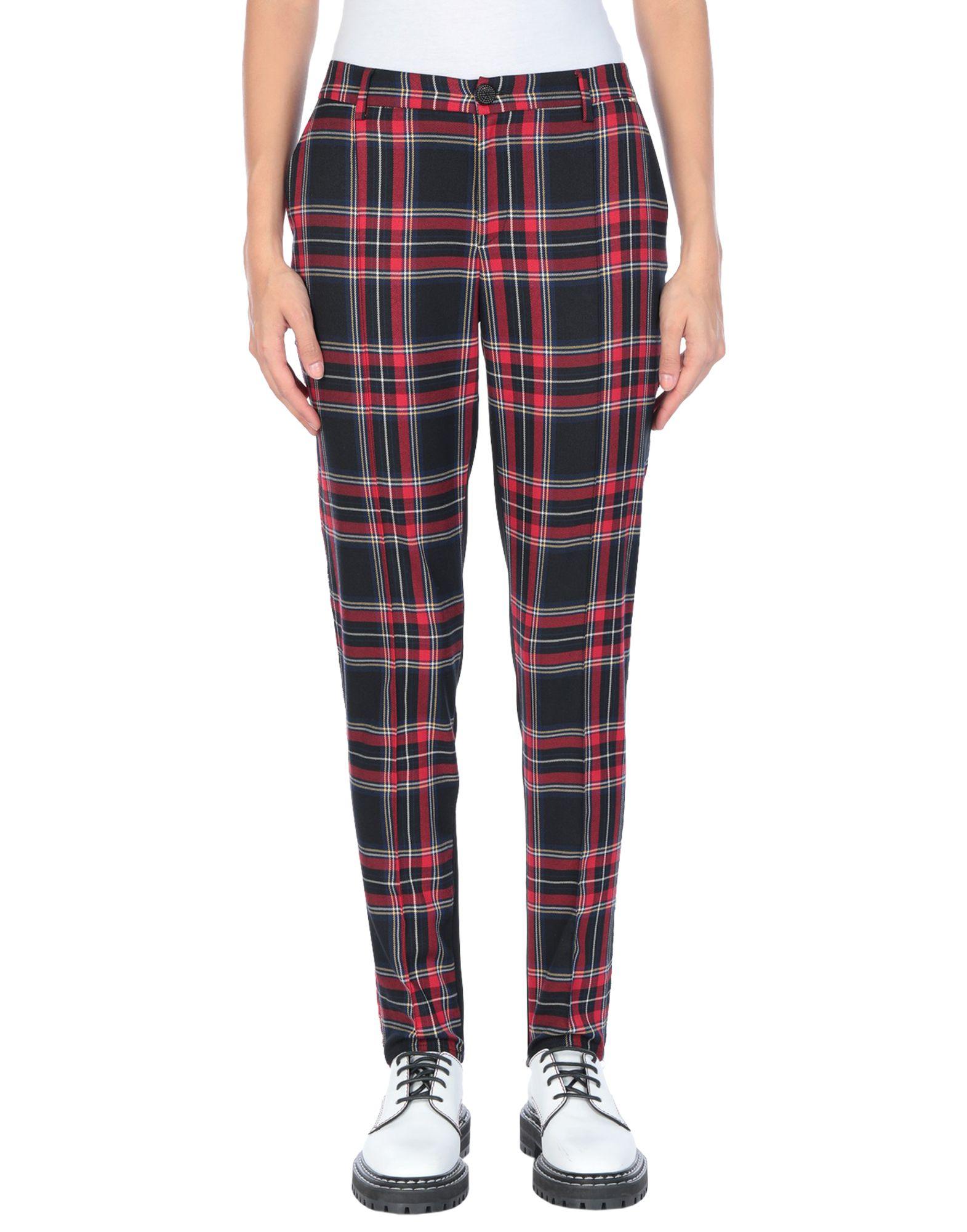 Pantalone Pantalone Pantalone Liu •Jo donna - 13365405FW e04