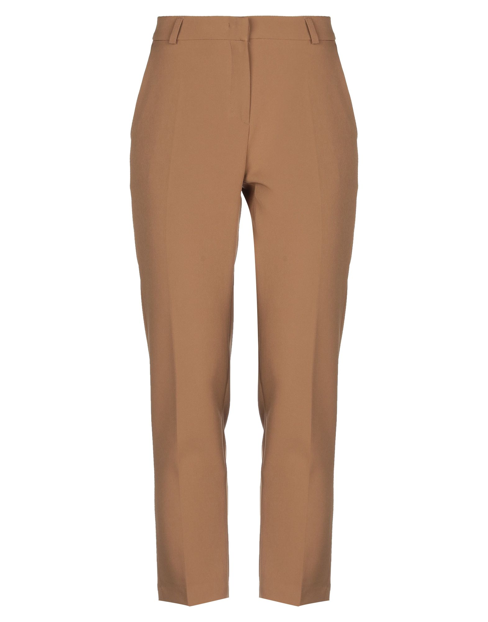 Pantalone Hope Collection donna donna donna - 13365507TB a6c