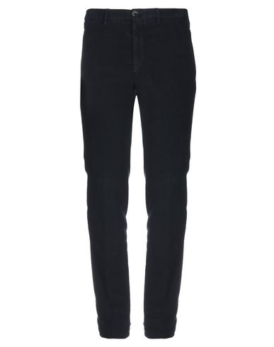 LARDINI - Casual pants