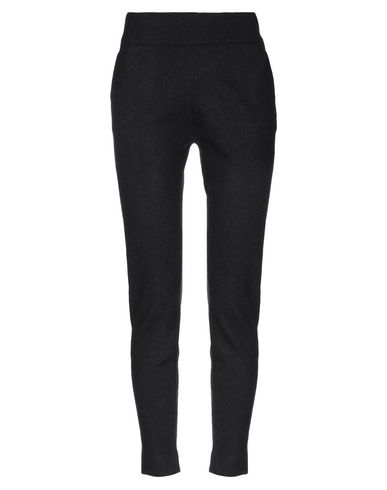 ROBERTO COLLINA - Leggings